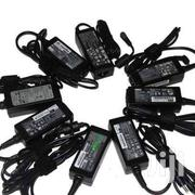 Laptop Charger And Batteries | Computer Accessories  for sale in Nairobi, Nairobi Central