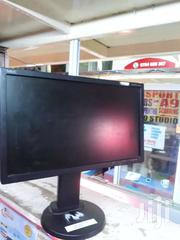 Nec 20 Inches Tft Screen   Laptops & Computers for sale in Nairobi, Nairobi Central