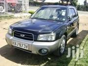 Subaru Forester On Quick Sale | Cars for sale in Makueni, Mtito Andei