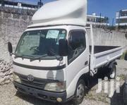 Toyota Dyna | Cars for sale in Mombasa, Port Reitz