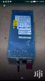 12vlts 82amps Power Supply | TV & DVD Equipment for sale in Siaya, Siaya Township