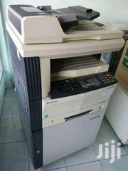Ultimate Special Kyocera Km 2050 Photocopier   Computer Accessories  for sale in Nairobi, Nairobi Central