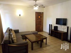 Furnished 2 And 3 Bedroom Apartment In Nyali