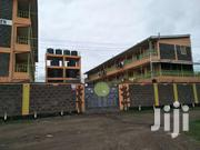 For Sale Apartments In Barnabas Nakuru | Houses & Apartments For Sale for sale in Nakuru, Nakuru East