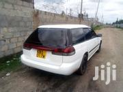 Subaru Legacy KBS Manual 440k | Cars for sale in Machakos, Athi River