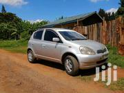 Toyota Vitz | Cars for sale in Nyeri, Konyu