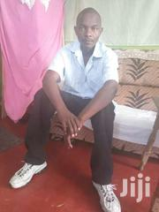 Looking For A Job As A Driver,Have Been A Driver For 5 Yrs | Driver CVs for sale in Mombasa, Shika Adabu