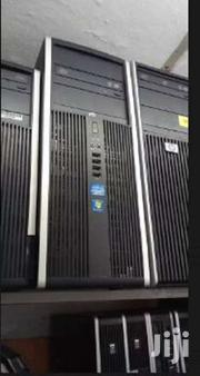 HP Mini Tower 3.0ghz 2gb Ram 160gb Hdd | Laptops & Computers for sale in Nairobi, Nairobi Central