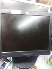 Hp 15 Inches Monitor Screen | Computer Monitors for sale in Nairobi, Nairobi Central