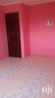 Brand New Bedsitter To Let At Bakarani At Ksh 5000 | Houses & Apartments For Rent for sale in Mombasa, Magogoni