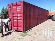 Containers For Sale | Farm Machinery & Equipment for sale in Nyeri, Kiganjo/Mathari