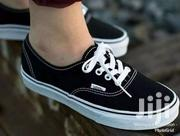 Authentic Vans | Clothing for sale in Nairobi, Nairobi Central