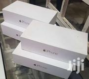 iPhone 6 | Mobile Phones for sale in Nairobi, Nairobi Central