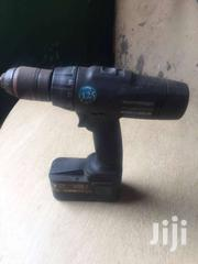EX-UK Atlas Copco Cordless 12v Drill   Electrical Tools for sale in Nairobi, Parklands/Highridge