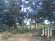 2.5acres For Sale In Kiserian | Land & Plots For Sale for sale in Kajiado, Ongata Rongai