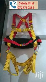 Safety Harnesses | Safety Equipment for sale in Nairobi, Nairobi Central