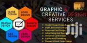 Printing Services | Computer & IT Services for sale in Nairobi, Nairobi Central