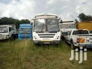 Isuzu MV123 Bus KBX (Quick Sale) | Trucks & Trailers for sale in Kisumu, Central Kisumu