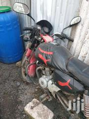 Boxer 150cc | Motorcycles & Scooters for sale in Kilifi, Sokoni