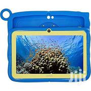 """K88 Kids Tablet 7 1GB 16GB Wifi Andriid 6 3000mah Camera Dual With Fl""""   Tablets for sale in Nairobi, Nairobi Central"""