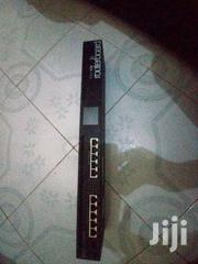 MIKROTIK ROUTER RB 2011 | Computer Accessories  for sale in Nairobi, Nairobi Central