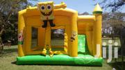 Bouncing For Hire | Toys for sale in Nairobi, Nairobi Central