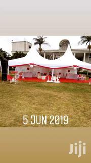 Tents For All Events | Party, Catering & Event Services for sale in Kiambu, Kikuyu