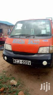 Nissan Vannet   Cars for sale in Kitui, Township