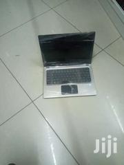 HP Folio 13 Core I5 | Laptops & Computers for sale in Mombasa, Changamwe