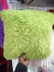Throw Pillows | Home Accessories for sale in Nairobi, Embakasi