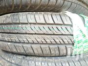 Tyre 165 R13 Thunder | Vehicle Parts & Accessories for sale in Nairobi, Nairobi Central