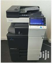 Konica Minolta Bizhub C364 Photocopier Scanner Printer | Computer Accessories  for sale in Nairobi, Kahawa