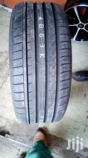 Falken Tires In Size 215/60R17 Brand New Ksh 15,300 | Vehicle Parts & Accessories for sale in Nairobi, Nairobi Central