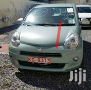Toyota Passo 1000cc | Cars for sale in Mombasa, Majengo