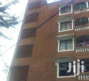 Modern 1br Apartment To Let At Tononoka Area | Houses & Apartments For Rent for sale in Mombasa, Tononoka