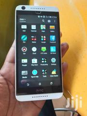 HTC Desire 626 4g On Offer | Mobile Phones for sale in Nairobi, Nairobi Central
