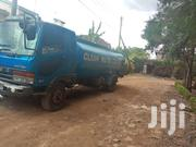 Clean Water Supply/Delivery Tanker/Bowser Services | Cleaning Services for sale in Kiambu, Ndenderu