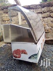 Meat, Fish And Chicken Display | Livestock & Poultry for sale in Kisumu, Kisumu North