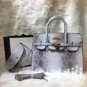 Hermes Designer Handbags | Bags for sale in Nairobi, Nairobi Central