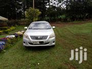 Premio 260. New Shape | Cars for sale in Nandi, Kapsabet