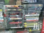 Playstation 3 Games | Video Games for sale in Nairobi, Nairobi Central