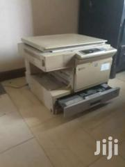 RICOH  FT3613 HEAVY DUTY PHOTOCOPIER | Computer Accessories  for sale in Kisumu, Kolwa East
