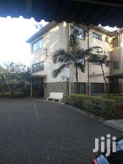 5 Bedroom House On Sale Kilimani All Master Ensuite, With Title Deed. | Houses & Apartments For Sale for sale in Nairobi, Kilimani