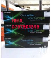 New Alival Hp Toners   Computer Accessories  for sale in Nairobi, Nairobi Central