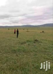 10.8 Acres Of Prime Land For Sale | Land & Plots For Sale for sale in Machakos, Kalama