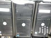 Hp. Mini Tower Co2duo 2gb 250 Gb Hdd | Laptops & Computers for sale in Nairobi, Nairobi Central