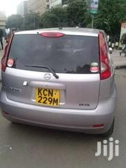 Nissan Note KCN As Toyota Vitz/Mazda Demio/Honda Fit/Passo/Tiida/Belta | Cars for sale in Nairobi, Nairobi West
