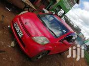 Passo Clean | Cases for sale in Nyeri, Karatina Town