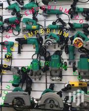 DCA POWER TOOLS | Manufacturing Materials & Tools for sale in Nairobi, Nairobi Central