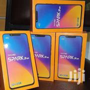 Tecno Spark 3 Pro | Mobile Phones for sale in Nairobi, Nairobi Central